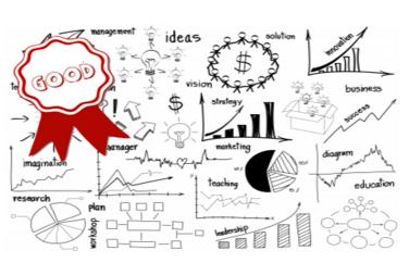 数据分析师:避免低质量数据的5个方法