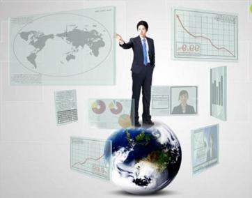如何看懂数据分析中的数据?