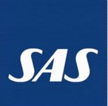 SAS集成<font color=