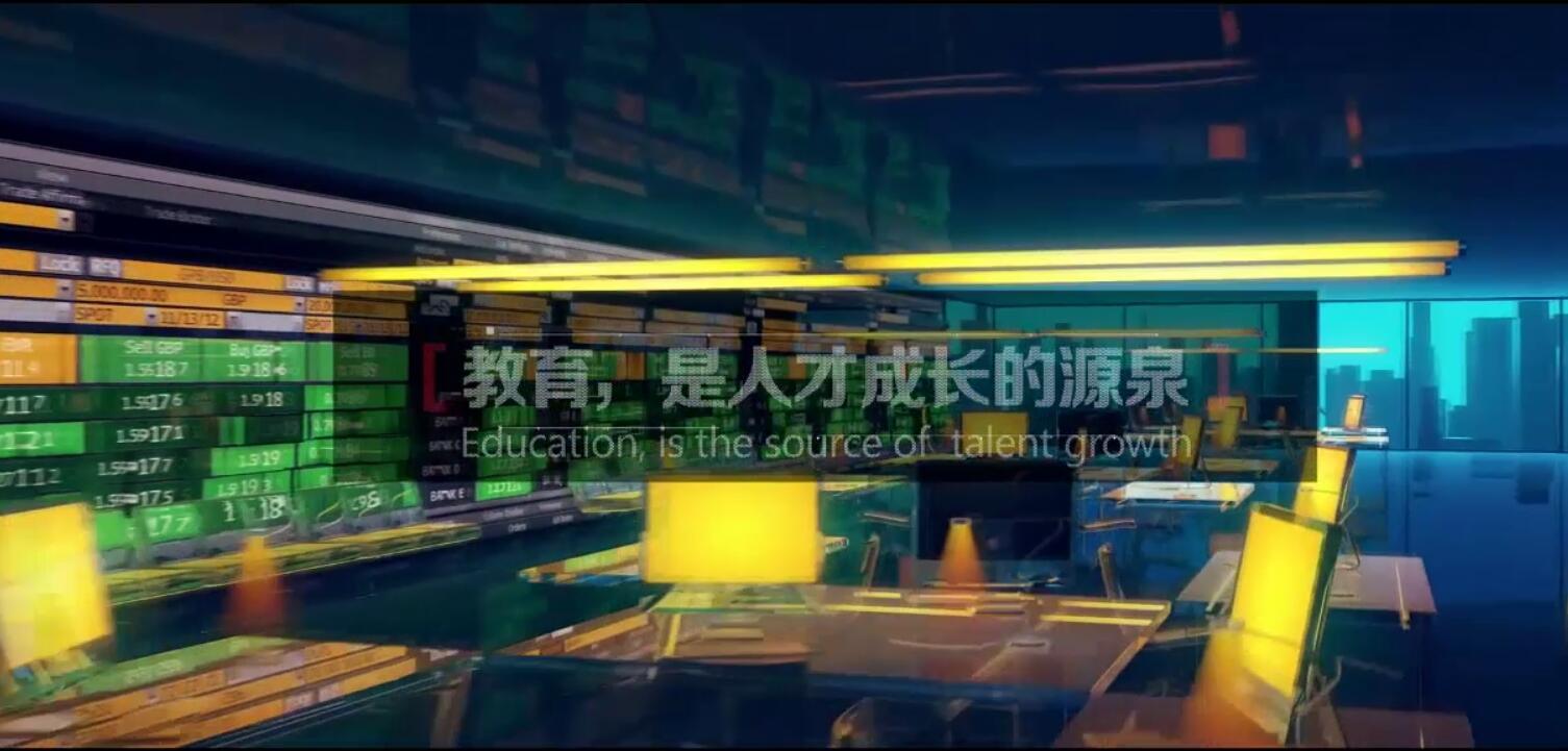 CDA数据分析师独家发布—CDA大数据生态教育!