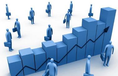 如何以客户为中心进行数据挖掘与分析