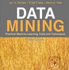 你真的知道数据挖掘的定义吗