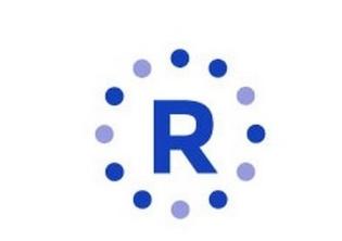 R语言常用数学函数
