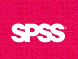 spss读取数据syntax语句