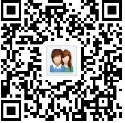 【直播】CDA LEVEL I首次免费公开直播!