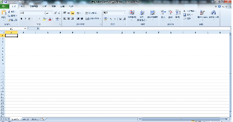 处理折线图表的缺失数据