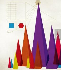 10大特征帮你把脉数据分析3.0时代
