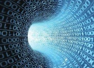 大数据分析应用的关键领域