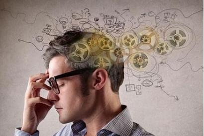 企业大数据分析战略成功的关键所在