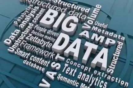 数据分析师应备的知识架构