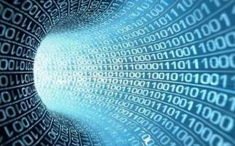 数据分析师不是单纯做数学题 不懂商业就别谈数据