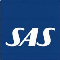SAS 批量导入外部文件代码