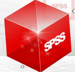 SPSS基础技巧假设检验的内涵及步骤