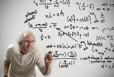 如何成为一名合格的数据科学家