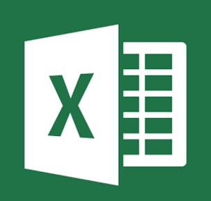 一大波Excel日期函数来袭,赶快收藏备用啦