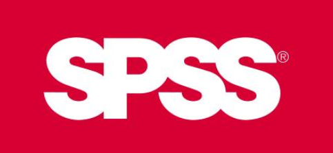 如何用SPSS探测及检验异常值