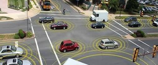 R语言实现交通行业事故案例之黑点确定