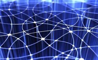 一个公式、五大指标帮你构建产品经理数据分析思维
