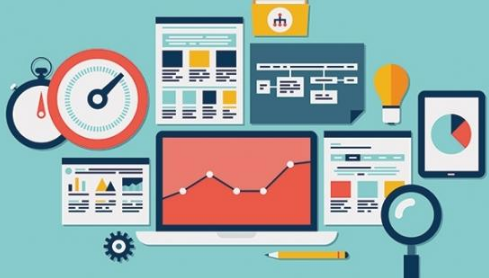 做为一枚优秀的产品人员您知道如何做好数据收集、分析吗
