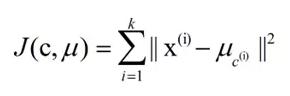 机器学习经典算法详解及Python实现