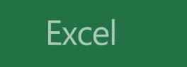 如何用EXCEL制作成绩分析的正态分布图