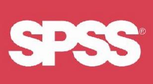 spss问卷调查因子分析定义变量及内容输入