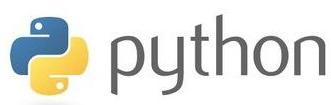 利用python实现新浪微博爬虫_python新浪微博爬虫