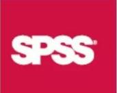 用excel完全可以代替SPSS软件