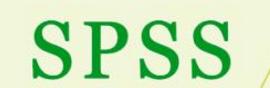 如何用SPSS检验多重共线性_多重共线性处理方法