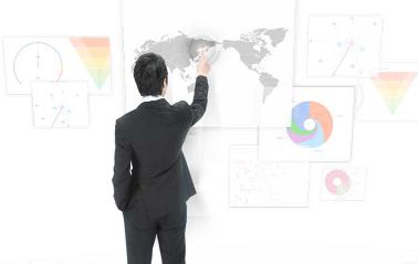 数据挖掘的数据分析方法有哪些