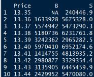R语言:ggplot2精细化绘图—以实用商业化图表绘图为例(二)