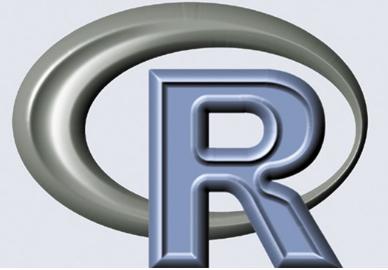 R语言进行中文分词
