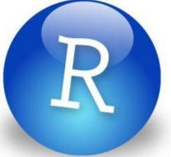 R语言爬虫之——RCurl