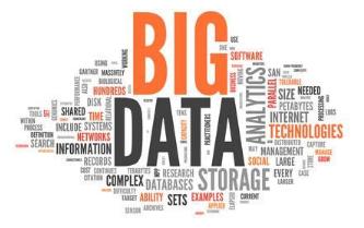 如果我们心存偏见,还能做好数据分析吗