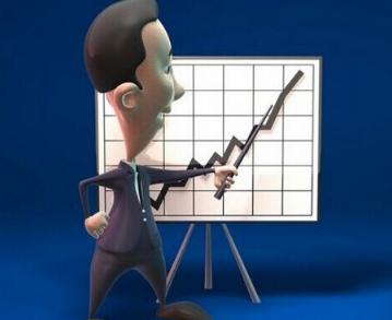 大数据分析程序的五个步骤