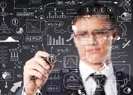 适合做数据分析师的专业有哪些