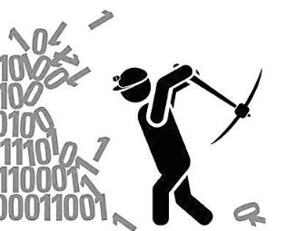 数据挖掘的分类技术分析