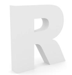 R语言在数据分析师中的应用