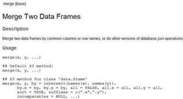 使用R进行数据匹配的方法
