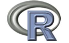 用R语言进行数据探索
