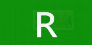 R语言去除缺失数据