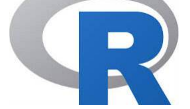 R语言和Python—一个错误的分裂