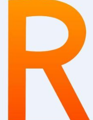 R语言apply族函数详解