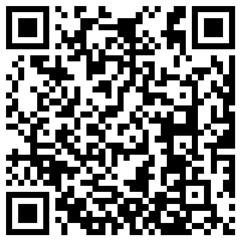 公开课丨业务数据分析师-SPSS 首次直播!