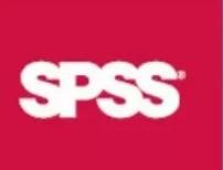 如何用SPSS做联合分析