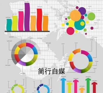 2017年数据分析的十大趋势解读