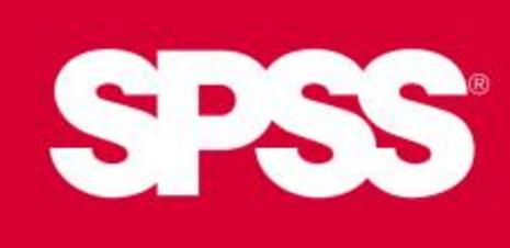 SPSS中如何进行分列