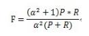 机器学习算法常用指标总结