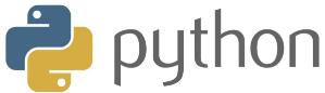 python—时间与时间戳之间的转换