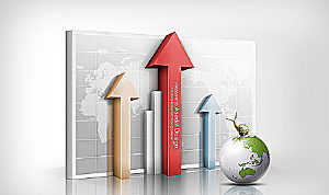 数据分析中的时间序列分析是什么